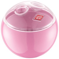 Wesco Miniball Roze