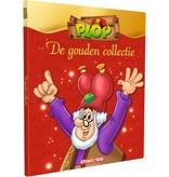 Kabouter Plop Kabouter Plop Boek - Gouden boek deel 4
