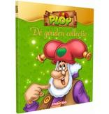 Kabouter Plop Kabouter Plop Boek - Gouden boek deel 1
