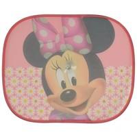 Zonneschermen Minnie Mouse 2 stuks