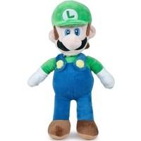 Nintendo Pluche Luigi 32 cm