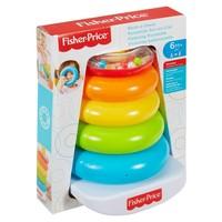 Kleurenringen Fisher-price