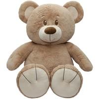 Tiamo Pluche knuffelbeer 70 cm