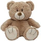 Tiamo Pluche knuffelbeer 50 cm