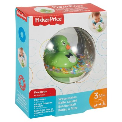 Fisher-Price Water vriendje Fisher-price