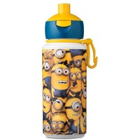 Pop-up beker Minions Mepal