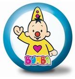 Bumba Bumba Bal - 23 cm