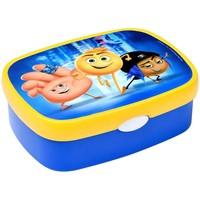 Lunchbox Emoji Mepal