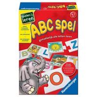 ABC spel