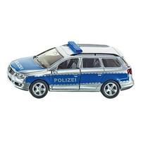 Patrol Car SIKU