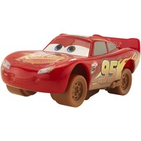 Crazy 8 Crashers auto Disney Cars 3