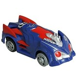 Auldey Wave Racers Auldey Battery Car Tirumph 100X