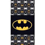 Badlaken Batman 70x140 cm