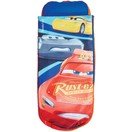 Cars Readybed Cars 150x62x20 cm