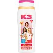 K3 Shampoo - 250 ml