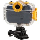 VTech Kidizoom action cam 180 Vtech 5+ jr