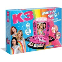 K3 Make-up Spiegel