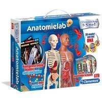 Anatomielab Clementoni