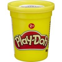 Refill Play-Doh: 112 gram