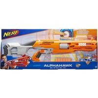 N-strike Elite Accustrike Alphahawk Nerf