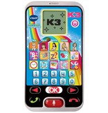 K3 K3 Bel en Leer Telefoon