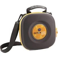 Kidizoom Action cam 180 bag Vtech: 5+ jr