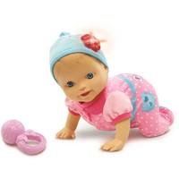 Kruip met mij baby Little Love Vtech: 12+ mnd