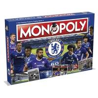 Monopoly Chelsea