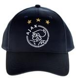 AJAX Amsterdam Cap ajax senior navy
