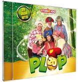 Kabouter Plop Kabouter Plop CD - Het allerbeste van 20 jaar Plop