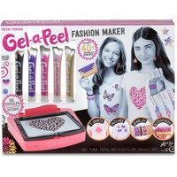 Fashion Maker Gel-A-Peel