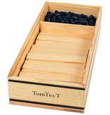 TomTect TomTect 420-delig