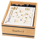 TomTect TomTect 180-delig