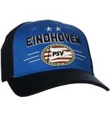 PSV Eindhoven Cap psv senior blauw Eindhoven