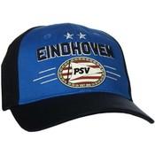Cap psv senior blauw Eindhoven