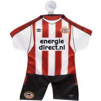 Minidress psv home 2017/2018