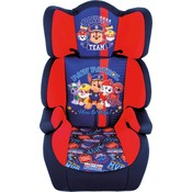 Autostoel Paw Patrol 43x43x67 cm