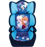 Frozen Autostoel Frozen 43x43x67 cm