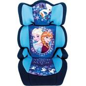 Autostoel Frozen 43x43x67 cm