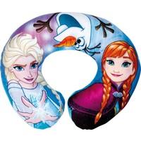 Nekkussen Frozen 27x24 cm