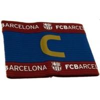 Barcelona FC Aanvoerdersband barcelona rood/blauw