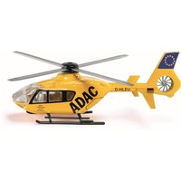ADAC Helicopter SIKU