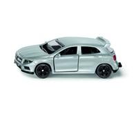 Mercedes Benz GLA 45 AMG SIKU