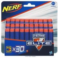 N-strike Elite Refill dart tag darts Nerf: 30 stuks