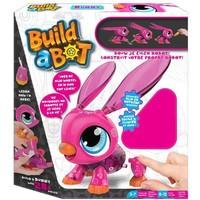 Build a Bot Gear2Play konijn