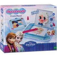 Speelset Frozen Aquabeads