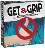 Hasbro Get a Grip