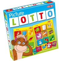 Lotto: Picture