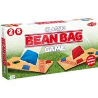 Bean Bag Game classic