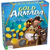 Gold Armada